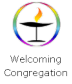 Welcoming Congregation